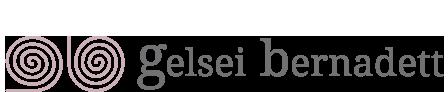 Gelsei Bernadett – Döntésmentor