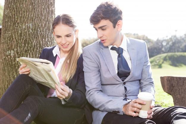 szeretőt tartok,hűtlenség,munkahelyi titkos kapcsolat,szeretőnek lenni,szerelmi háromszög,munkahelyi szerelem,megcsalás jelei,párkapcsolat,megcsalás után,félrelépés jelei